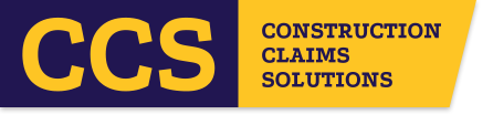 CCS - Construction Claims Solutions